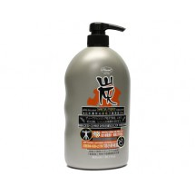 o'Naomi Charcoal Deep-cleanse Refreshing Body Wash 800ml